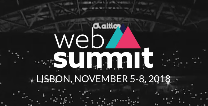 MY-GATEWAY is selecting 10 startups to attend Web Summit!