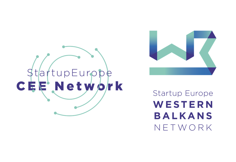 Joint Declaration Reinforcing the Central and Eastern European and Western Balkans Technological Entrepreneurship Ecosystem