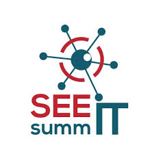 SEE IT SUMMIT 2018