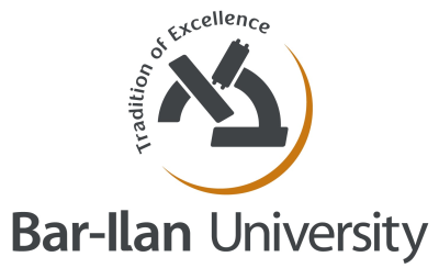Bar Ilan University (BIU)