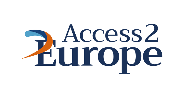 Access2Europe