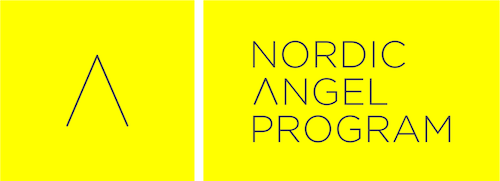 Nordic Angel Program