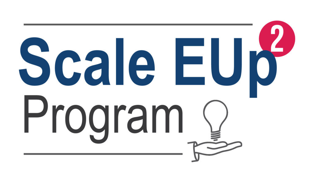 Scale-EUp2